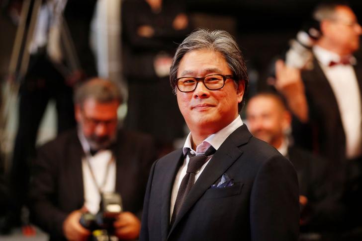 Фото №2 - Киномаршрут: главные лица, тренды и фильмы современного корейского кино