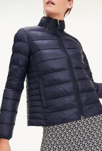 Фото №6 - Как утеплить легкое пальто: 10 уютных курток, как у герцогини Кейт и селебрити