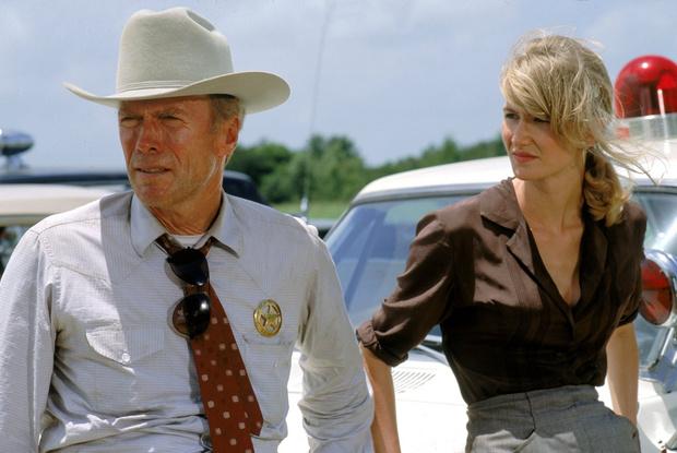 Фото №5 - 7 самых обязательных фильмов с Клинтом Иствудом