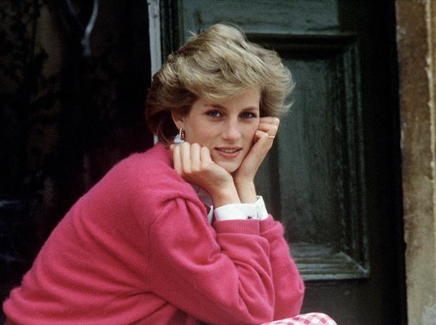Фото №24 - Легендарная стрижка принцессы Дианы: история одного из самых модных феноменов века