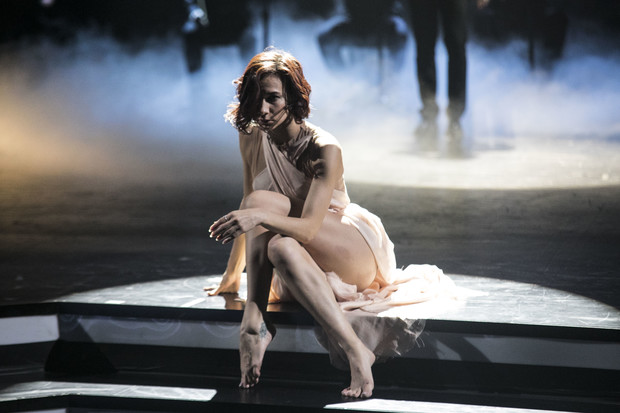 Фото №11 - Почему шоу «Танцы» ни разу не выигрывала девушка и кто был ближе всех к победе