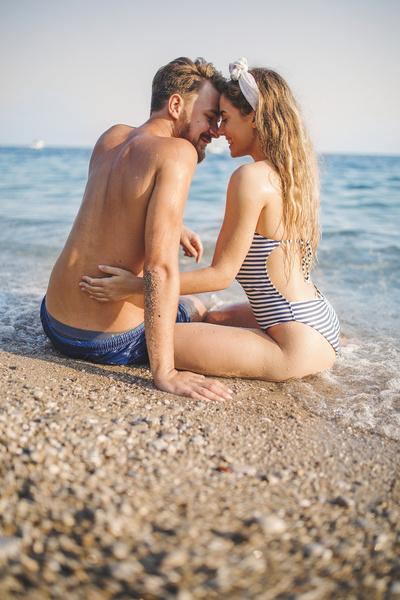 Фото №4 - 7 причин, почему отношения могут вам наскучить