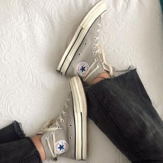 Фото №8 - Самые классные и удобные летние кроссовки, в которых тебе не будет жарко