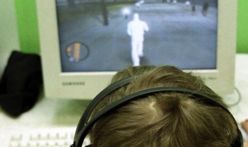 Фото №1 - 17-летний юноша умер, играя в компьютерную игру