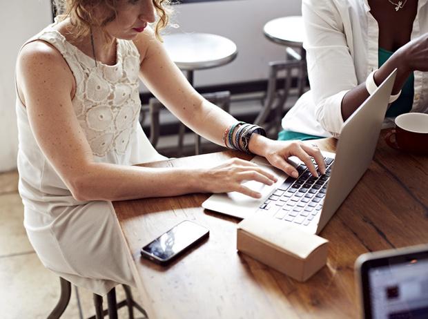 Фото №2 - Как написать Email, на который вам точно ответят