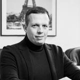 Андрей Янчевский