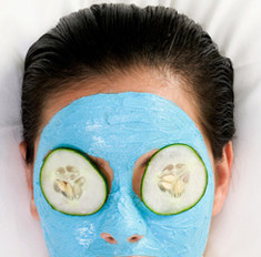 Экстренные меры: как восстановить кожу