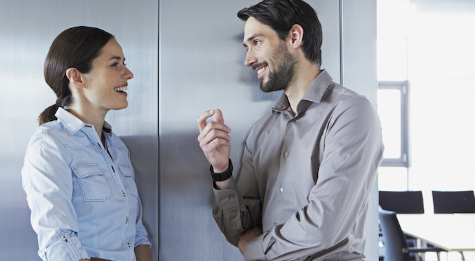 7 привычек по-настоящему интересных людей