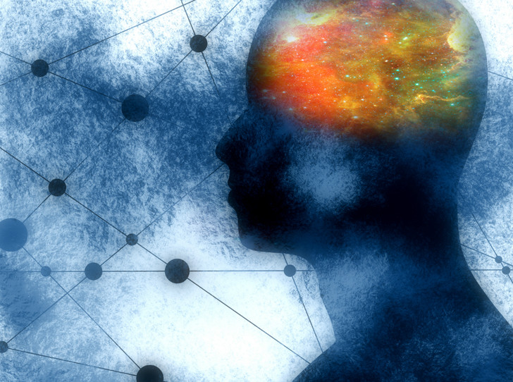 Фото №6 - Как адаптироваться к стрессу, если вы с ним не справляетесь?