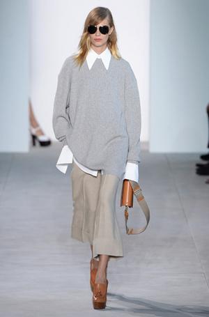 Фото №14 - Что-то с чем-то: правила многослойности в одежде