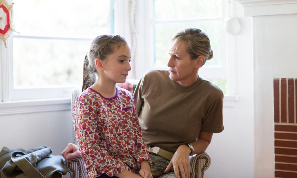 Бессмысленная ложь: почему дети врут без причины и что с этим делать