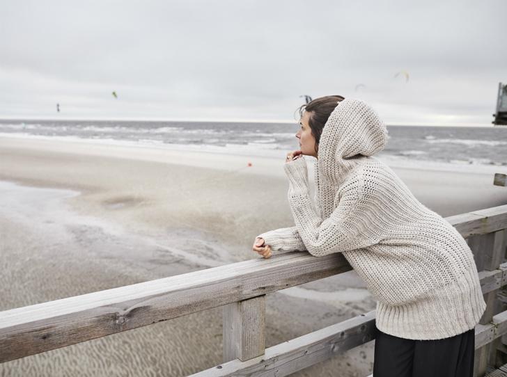 Фото №5 - От обиды до зависти: как заставить негативные эмоции работать на вас