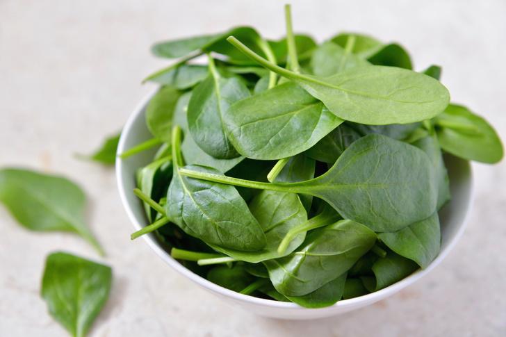 продукты для ускорения метаболизма