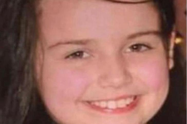 Фото №1 - Американская школьница трагически скончалась из-за многочисленных укусов вшей