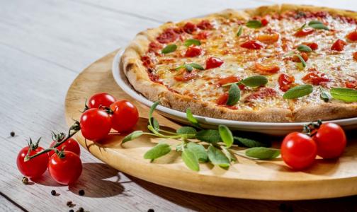 Фото №1 - Посленовогодние диеты могут быть вреднее праздничного обжорства