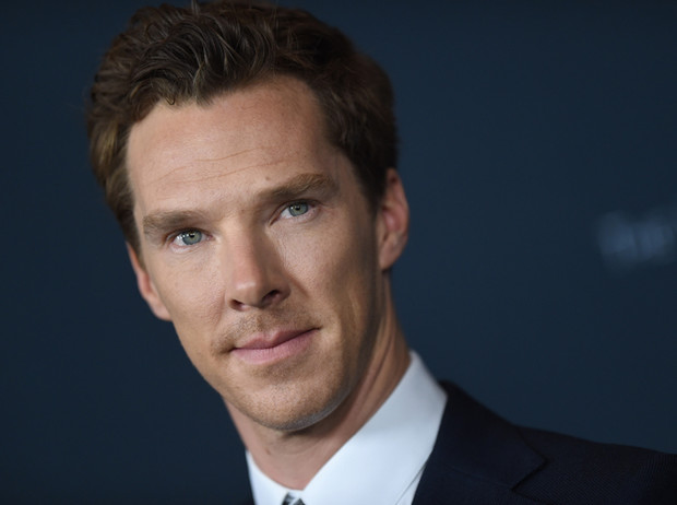 Фото №3 - Голливуд отдыхает: самые крутые европейские актеры