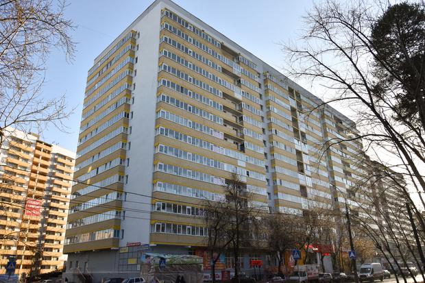 Фото №2 - Центр против пригорода: где лучше купить квартиру