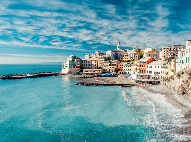 Фото №4 - Dolce vita: 10 ароматов Италии