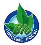 Фото №10 - Правда о биопродуктах: читаем и выбираем