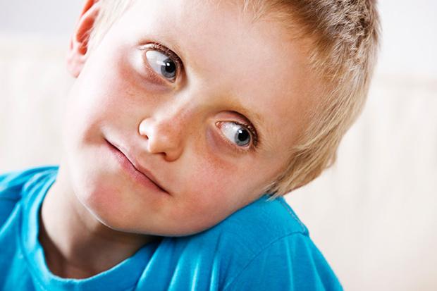 Фото №3 - Нетактичные вопросы о детях с особенностями