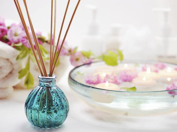 Фото №5 - Парфюм для дома: как выбрать правильный аромат
