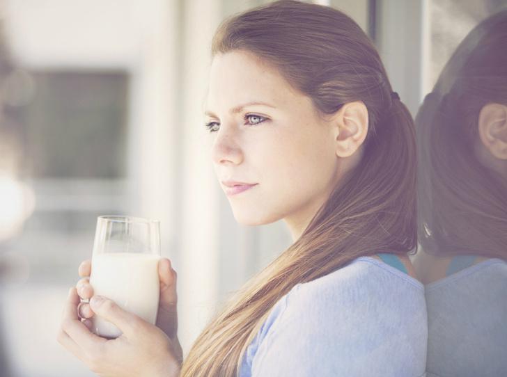 Фото №5 - «Опасное» молоко: мифы и правда о непереносимости лактозы