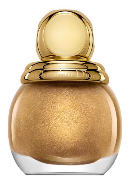 Лак для ногтей, Christian Dior