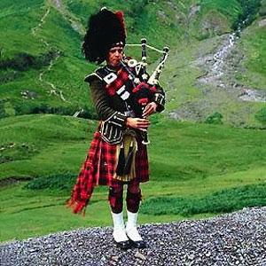 Фото №1 - Независимость Шотландии отменяется