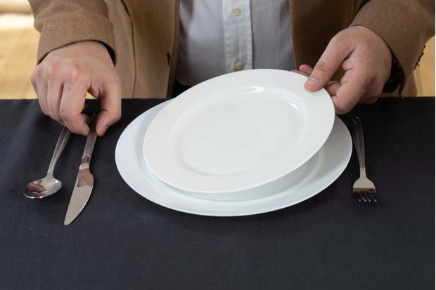 Фото №2 - Советы профессионала: как создать ресторанную атмосферу дома