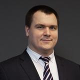 Алексей Абаркин