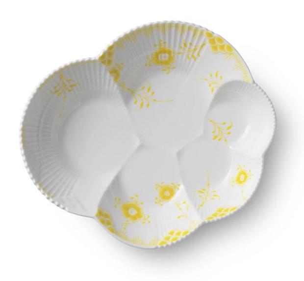 Фото №3 - Здравствуй, солнце! 15 покупок в желтом цвете