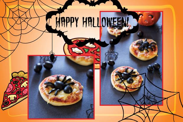 Фото №7 - 8 до жути вкусных рецептов на Хэллоуин: часть 1
