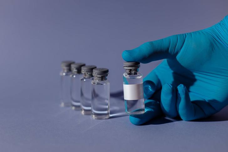 сингапурские ученые доказали, что вакцина от всех коронавирусов реальна