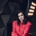 Марина Брагинская