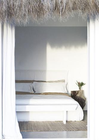 Фото №12 - Casas Na Areia: гостевой дом в Португалии