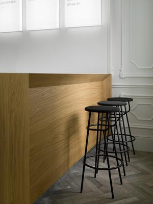 Фото №5 - Кофейня в бывшем доходном доме в Саратове