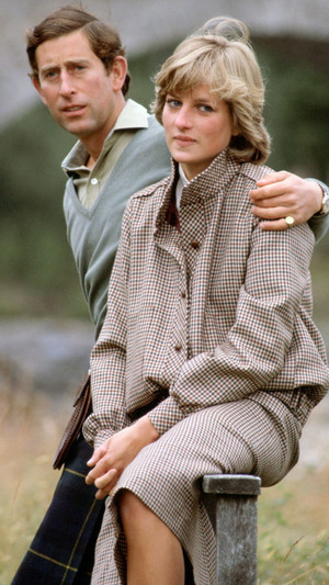 Фото №6 - Главный страх Уильяма в отношениях с Кейт, который мешал их помолвке