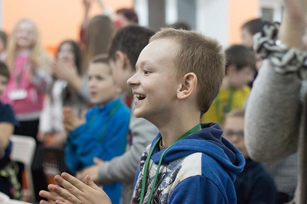 Фото №3 - Фонд «Шередарь» проведет благотворительный гольф-турнир