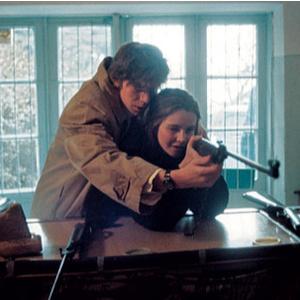 Фото №2 - 8 советских фильмов о подростках, которые ты захочешь посмотреть с друзьями