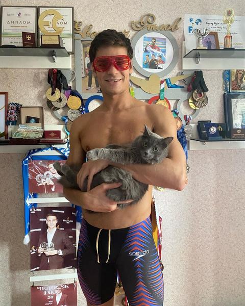 Фото №6 - Быстрее, выше, хитрее: из-за чего российских спортсменов возненавидели на Олимпиаде в Токио