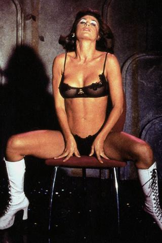 erotika-video-striptiz-s-figuroy