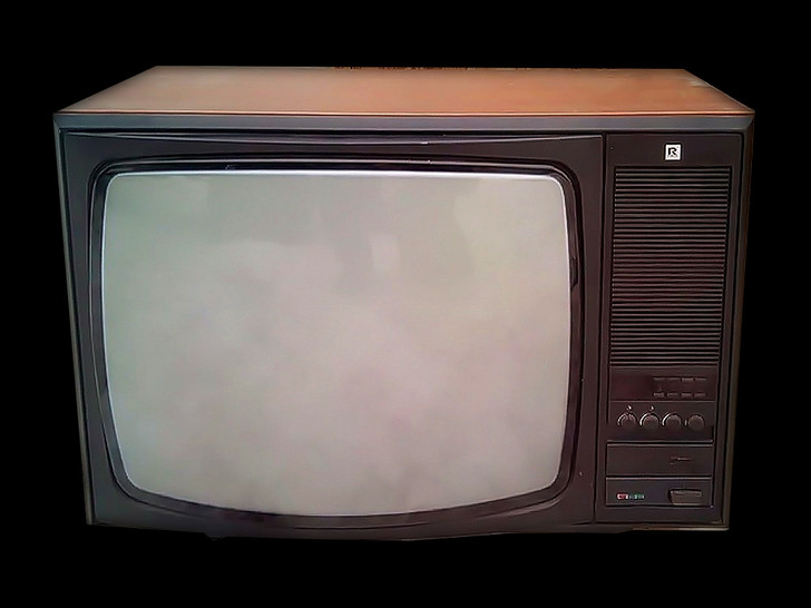 Фото №11 - Эволюция телевизоров СССРна примере марки «Рубин»