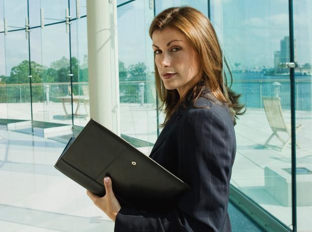 Фото №1 - 5 вариантов составления портфолио, которые впечатлят работодателя