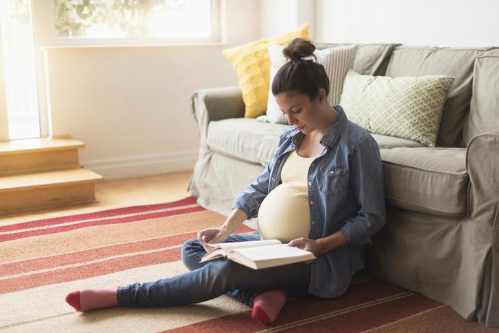 Книги для родителей по воспитанию детей раннего и дошкольного возраста