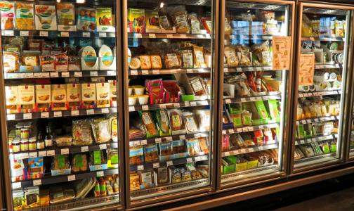 Фото №1 - В Роскачестве назвали продукты, от которых россияне отказались на самоизоляции