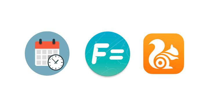 Фото №3 - Пять приложений, которые помогут тебе сделать домашку быстрее