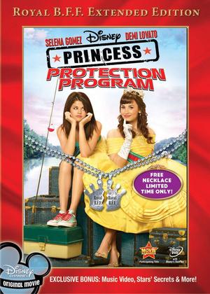 Фото №6 - Что посмотреть: самые красивые фильмы о принцессах в реальной жизни