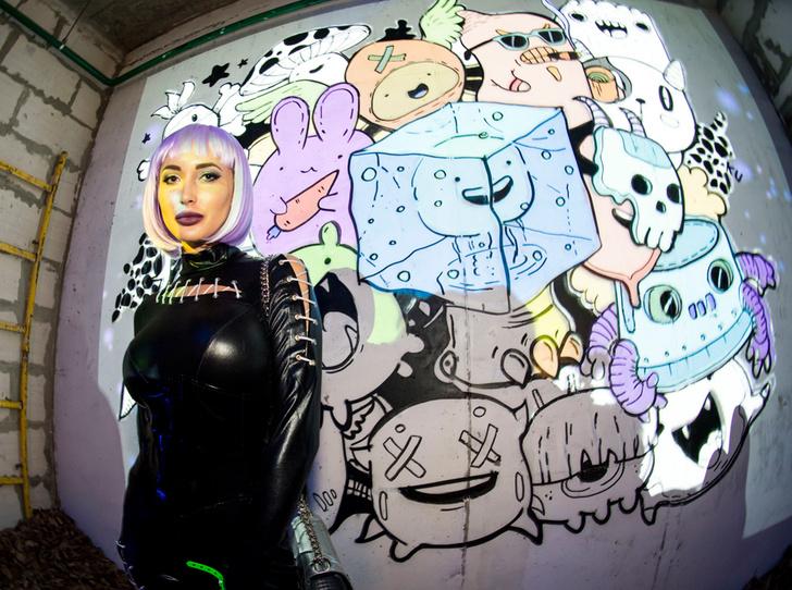 Фото №10 - Почему фестиваль Urban Dreams нельзя пропустить (хотя бы в следующем году)
