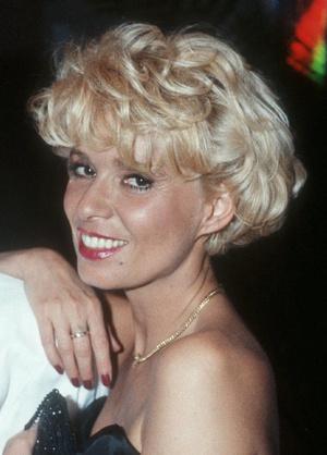 актрисы 80-х зарубежные фото