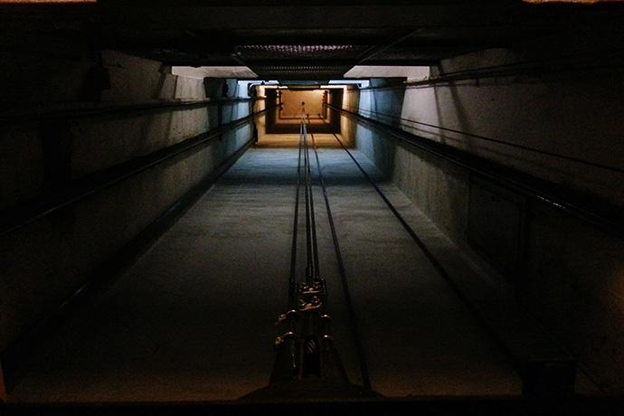 Что значит сон: «Мой лифт уехал не туда»